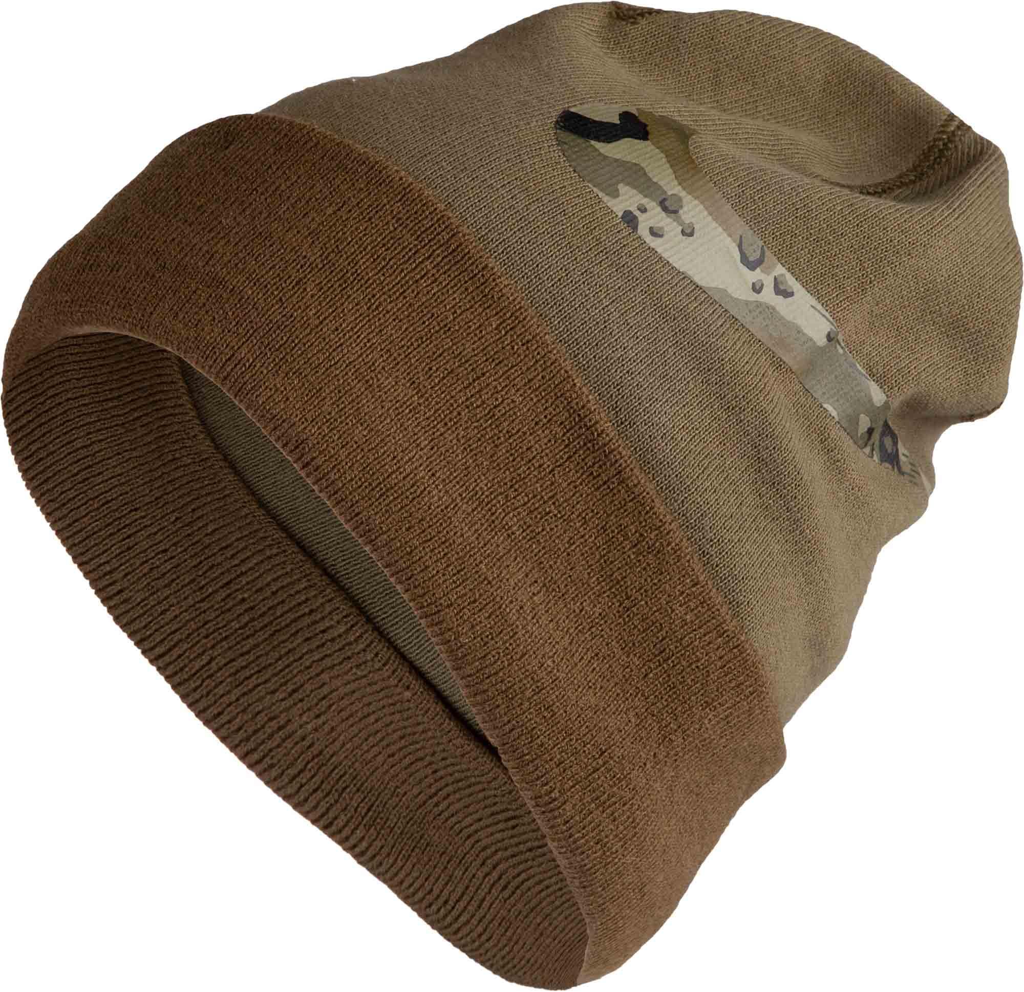 Tréninková čepice