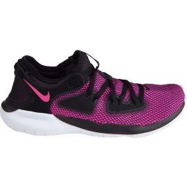 Nike FLEX RN 2019 W