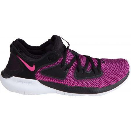 Dámská běžecká obuv - Nike FLEX RN 2019 W - 1