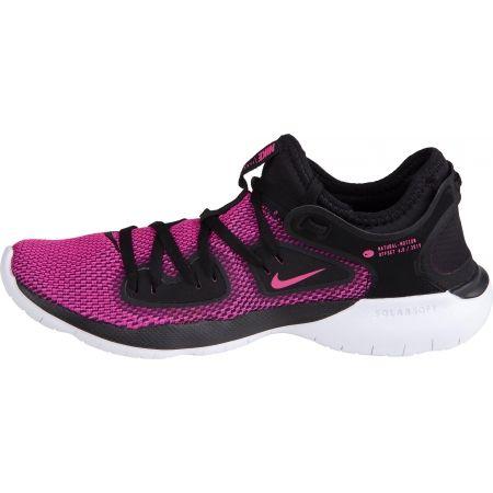 Dámská běžecká obuv - Nike FLEX RN 2019 W - 4