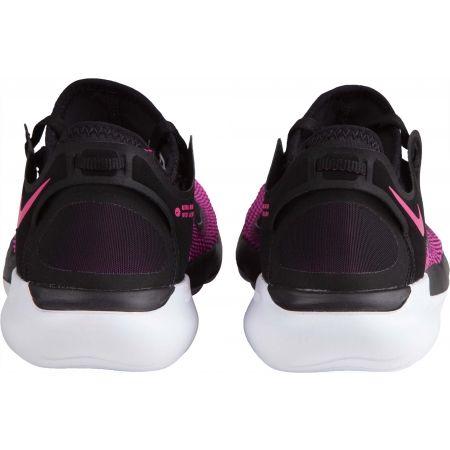 Dámská běžecká obuv - Nike FLEX RN 2019 W - 7