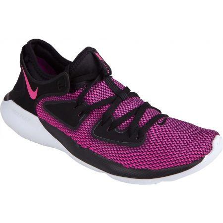 Dámská běžecká obuv - Nike FLEX RN 2019 W - 2