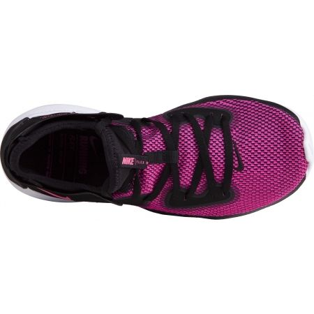 Dámská běžecká obuv - Nike FLEX RN 2019 W - 5