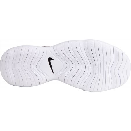 Încălțăminte alergare damă - Nike FLEX RN 2019 W - 6