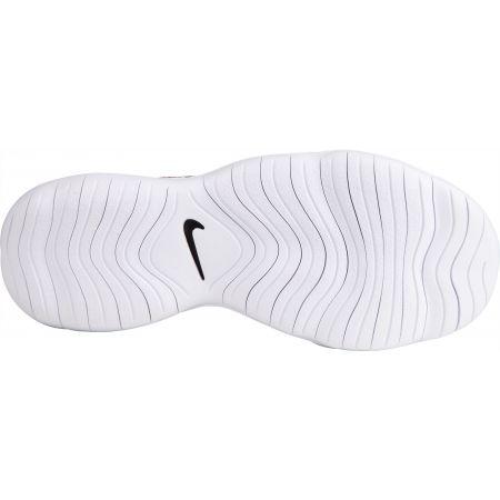 Dámská běžecká obuv - Nike FLEX RN 2019 W - 6