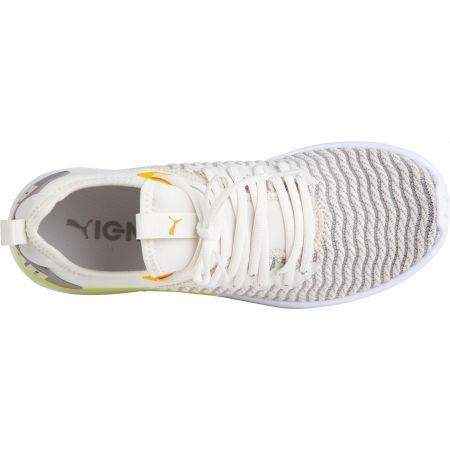 Pánské volnočasové boty - Puma IGNITE FLASH DAYLIGHT - 5