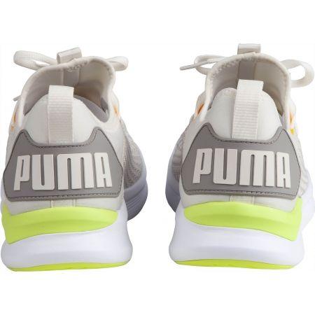 Pánské volnočasové boty - Puma IGNITE FLASH DAYLIGHT - 7