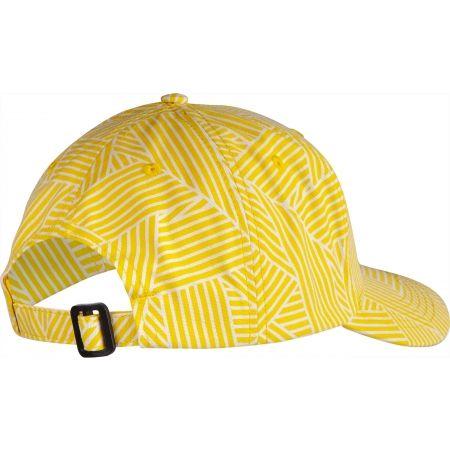 Дамска шапка с козирка - KARI TRAA TVINDE CAP - 2