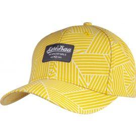 KARI TRAA TVINDE CAP - Dámská kšiltovka