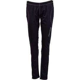 Fischer ASARNA - Women's pants