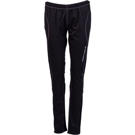 Dámské kalhoty - Fischer ASARNA - 1