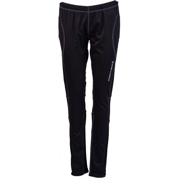 Fischer ASARNA - Dámske nohavice