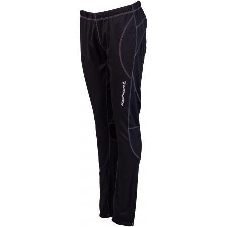 Dámské kalhoty - Fischer ASARNA - 2
