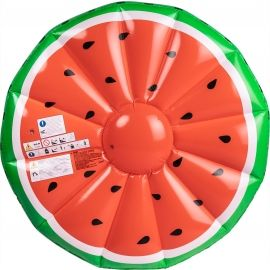 HS Sport WATERMELON - Pool lounger
