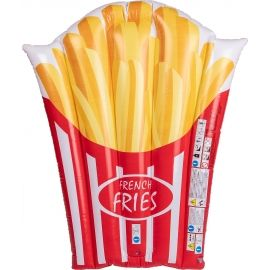 HS Sport FRENCH FRIES - Pool lounger