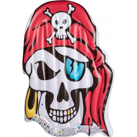 HS Sport PIRATE - Pool lounger