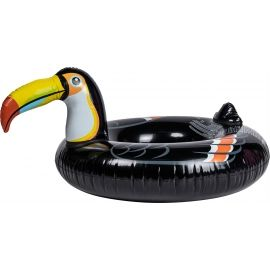 HS Sport TOUCAN - Inflatable swim ring