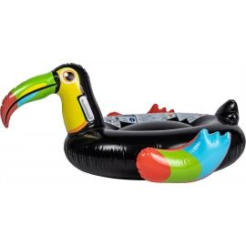 HS Sport TOUCAN - Inflatable pool float