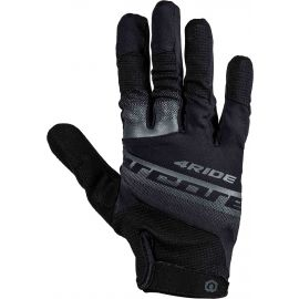 Arcore 4RIDE - Cycling gloves