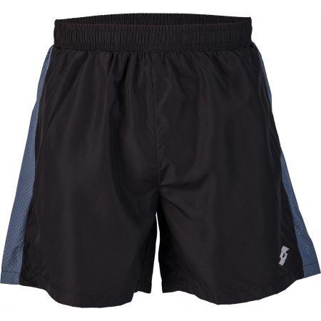 Pantaloni scurți sport de bărbați - Lotto TALON - 2