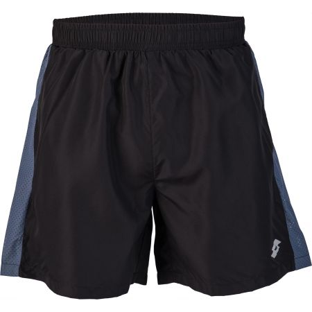 Pánske športové šortky - Lotto TALON - 2