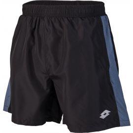 Lotto TALON - Pantaloni scurți sport de bărbați