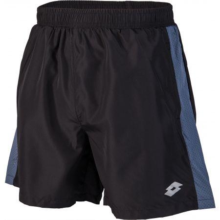 Pantaloni scurți sport de bărbați - Lotto TALON - 1