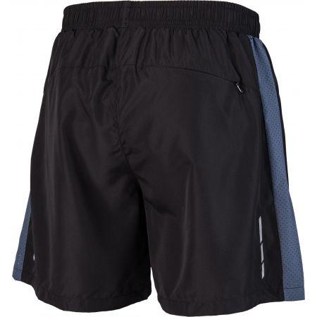 Pantaloni scurți sport de bărbați - Lotto TALON - 3