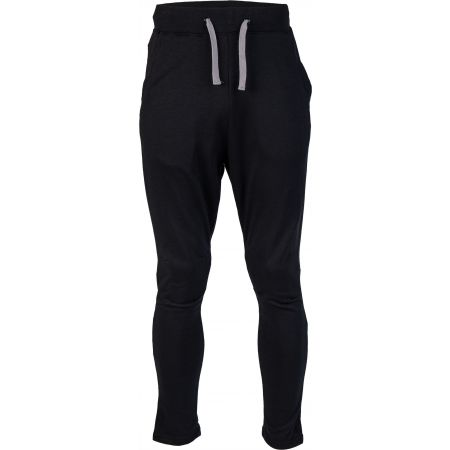 Men's sweatpants - Reaper RIOR - 2