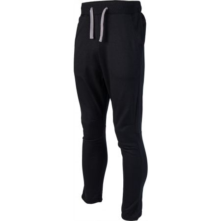 Men's sweatpants - Reaper RIOR - 1