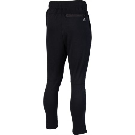 Men's sweatpants - Reaper RIOR - 3