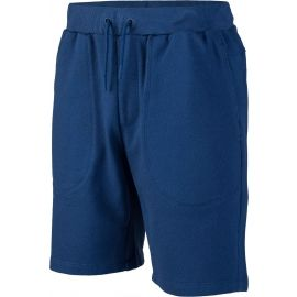 Umbro UWFC TEXTURED SHORT - Pánske šortky