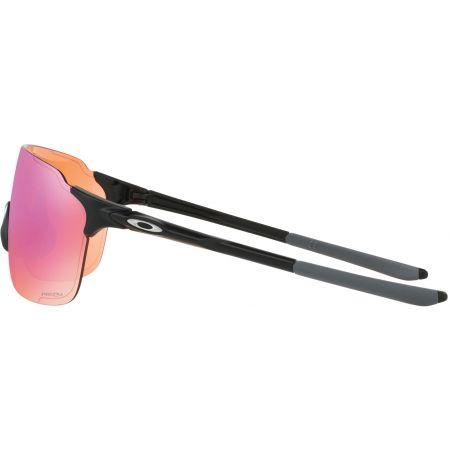 Sportovní sluneční brýle - Oakley EVZERO STRIDE - 3