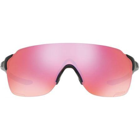 Sportovní sluneční brýle - Oakley EVZERO STRIDE - 2