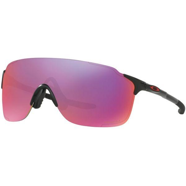 b65b1028a Oakley EVZERO STRIDE - Športové slnečné okuliare