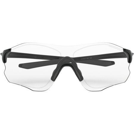 Fotochromatické brýle - Oakley EVZERO PATH - 2