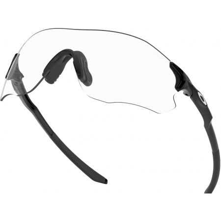 Fotochromatické brýle - Oakley EVZERO PATH - 1