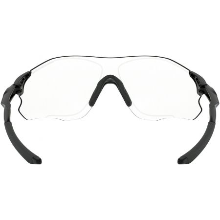 Fotochromatické brýle - Oakley EVZERO PATH - 4