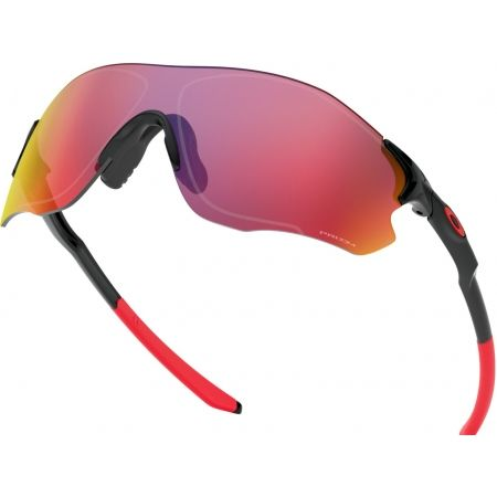 Multisportovní brýle - Oakley EVZERO PATH - 2