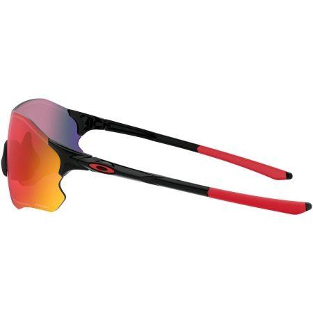 Multisportovní brýle - Oakley EVZERO PATH - 5