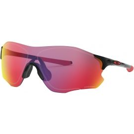 Oakley EVZERO PATH