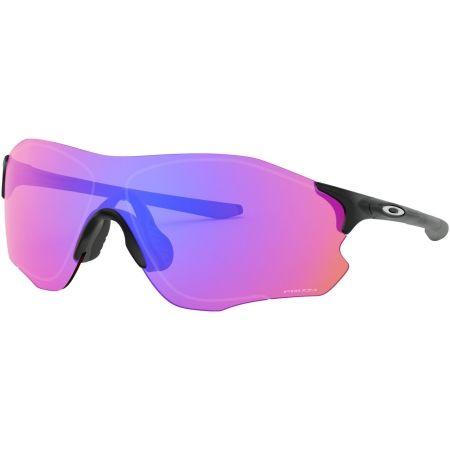 Multisportovní brýle - Oakley EVZERO PATH - 1