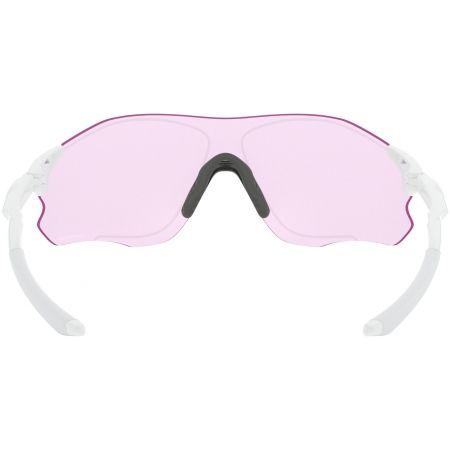 Multisportovní brýle - Oakley EVZERO PATH - 6
