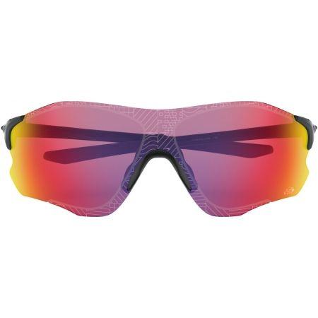 Multišportové okuliare - Oakley EVZERO PATH - 4