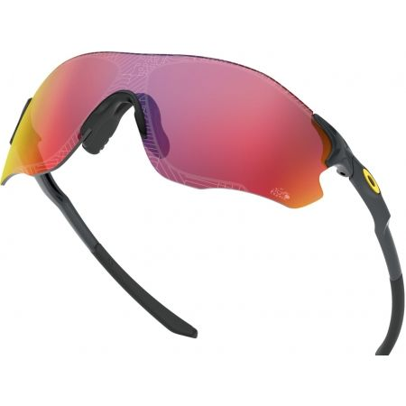 Multišportové okuliare - Oakley EVZERO PATH - 2