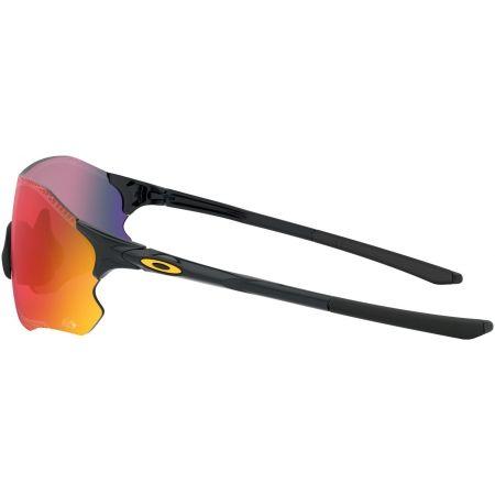 Multišportové okuliare - Oakley EVZERO PATH - 5