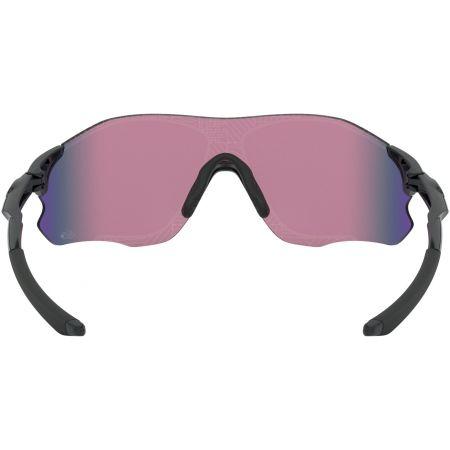 Multišportové okuliare - Oakley EVZERO PATH - 6