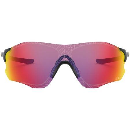 Multišportové okuliare - Oakley EVZERO PATH - 3