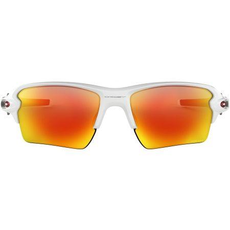 Sportovní sluneční brýle - Oakley FLAK 2.0 XL POL - 3