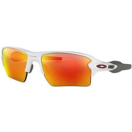 Sportovní sluneční brýle - Oakley FLAK 2.0 XL POL - 1